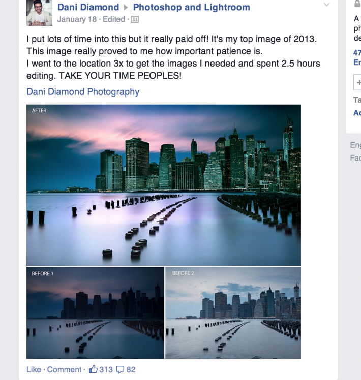 fstoppers-dos-dont-facebook-photography-groups-dani-diamond-14