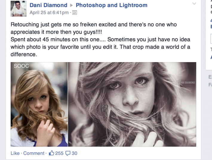 fstoppers-dos-dont-facebook-photography-groups-dani-diamond-3