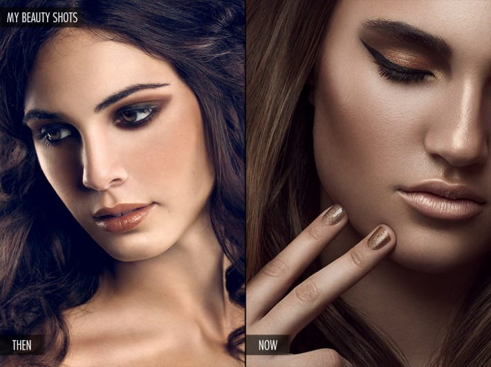 fstoppers-michael-woloszynowicz-beauty-photography-5r
