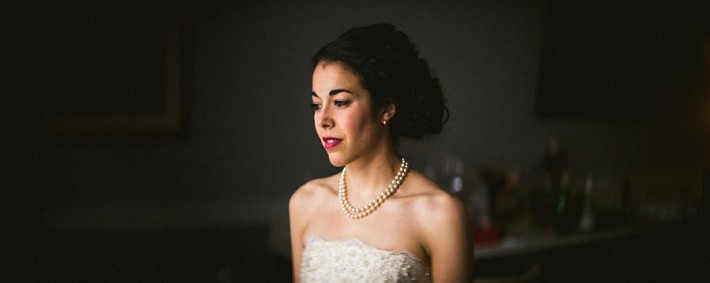 fstoppers-portrait-of-a-bride-anamoprhic