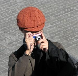 tourists_beginner_gimmick