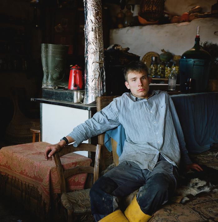Antoine-Bruy-Scrublands-17