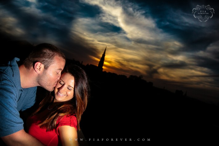 Charleston-Wedding-Photographers-Fia-Forever-A-E-Engagement-Shoot-C64A3438-Sig-1795