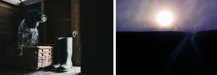Finn-Beales-Postcards-Wales-5