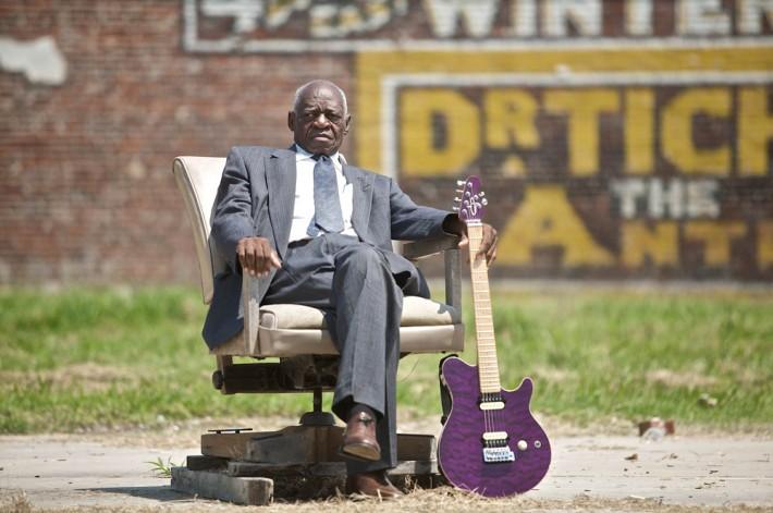 Lou-Bopp-Blues-Mississippi-26