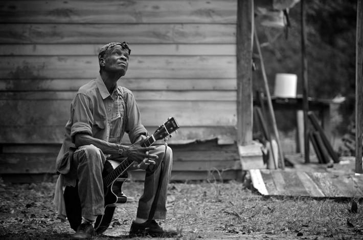 Lou-Bopp-Blues-Mississippi-28