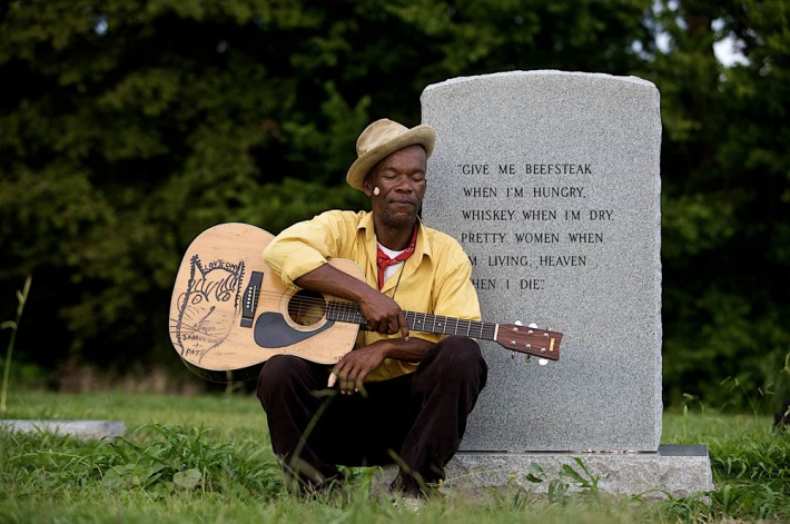 Lou-Bopp-Blues-Mississippi-29