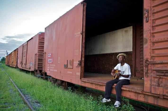 Lou-Bopp-Blues-Mississippi-30