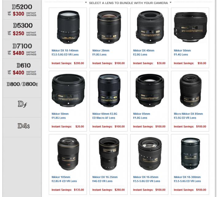 Nikon-Lens-Sale-BHPhoto