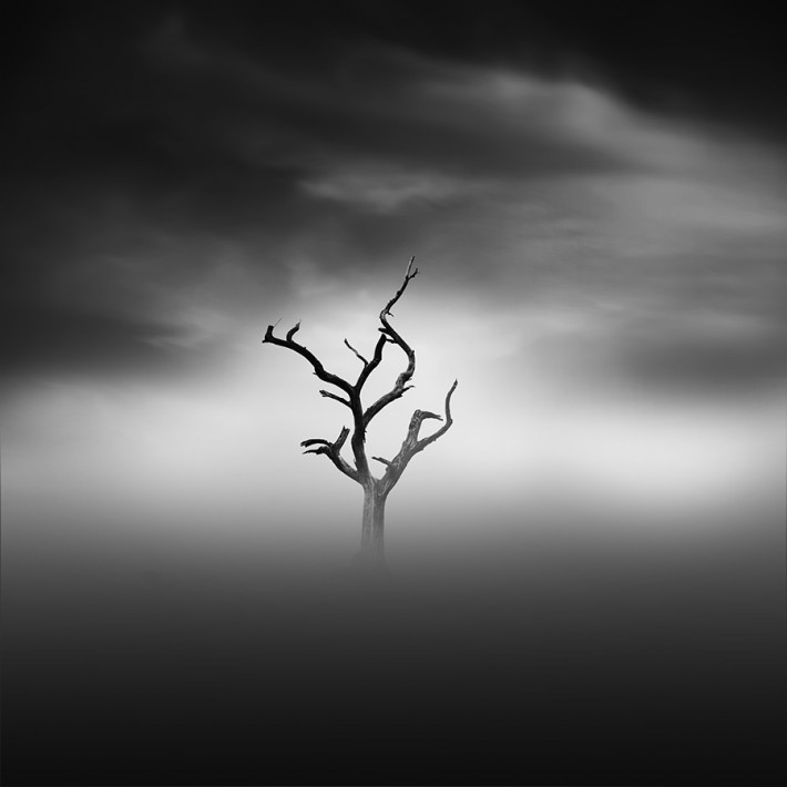 Tangoulis-Misty-Scapes-10