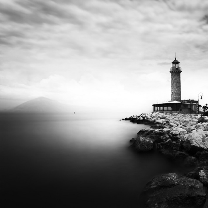 Tangoulis-Misty-Scapes-14
