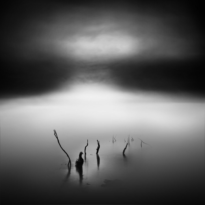 Tangoulis-Misty-Scapes-15