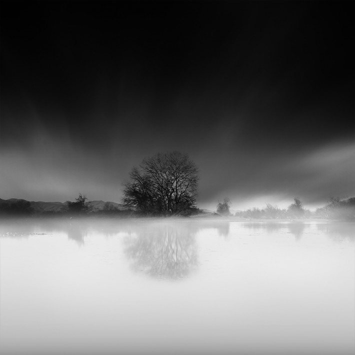 Tangoulis-Misty-Scapes-3