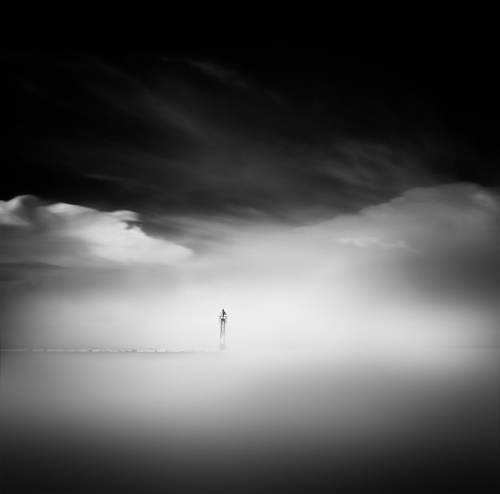 Tangoulis-Misty-Scapes-6
