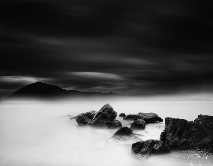 Tangoulis-Misty-Scapes-7