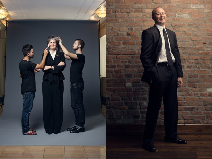 The-Power-Of-Perception-Creating-A-Reality-For-Commercial-Clients-Clay-Cook-Fstoppers-Tori-Murden-McClure