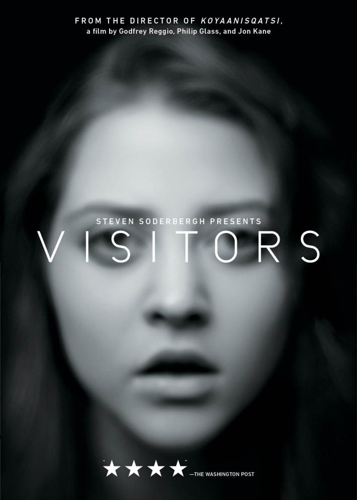 VisitorsDVD-F