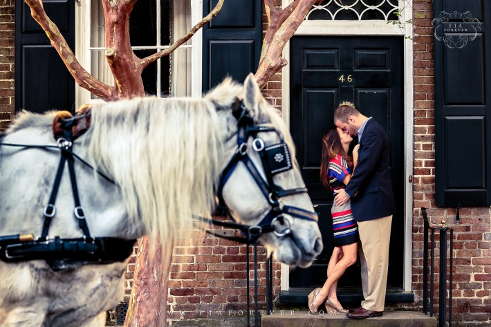Wedding-Photographers-in-Charleston-Sc-Fia-Forever-Photography-Ashley-Erik-Engagement-Shoot-761A9917-Sig-1734
