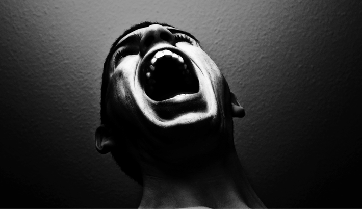 fstoppers-scream-gritar-grito-screaming-yell-anger-face