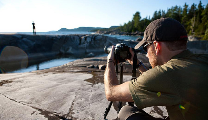 fstoppers-tips-dslr-backpacking-hiking3